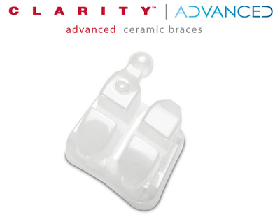 Yul Ortho Dr Patrice Pellerin Clarity™ ADVANCED